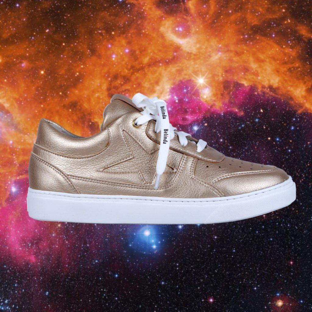 stars beige
